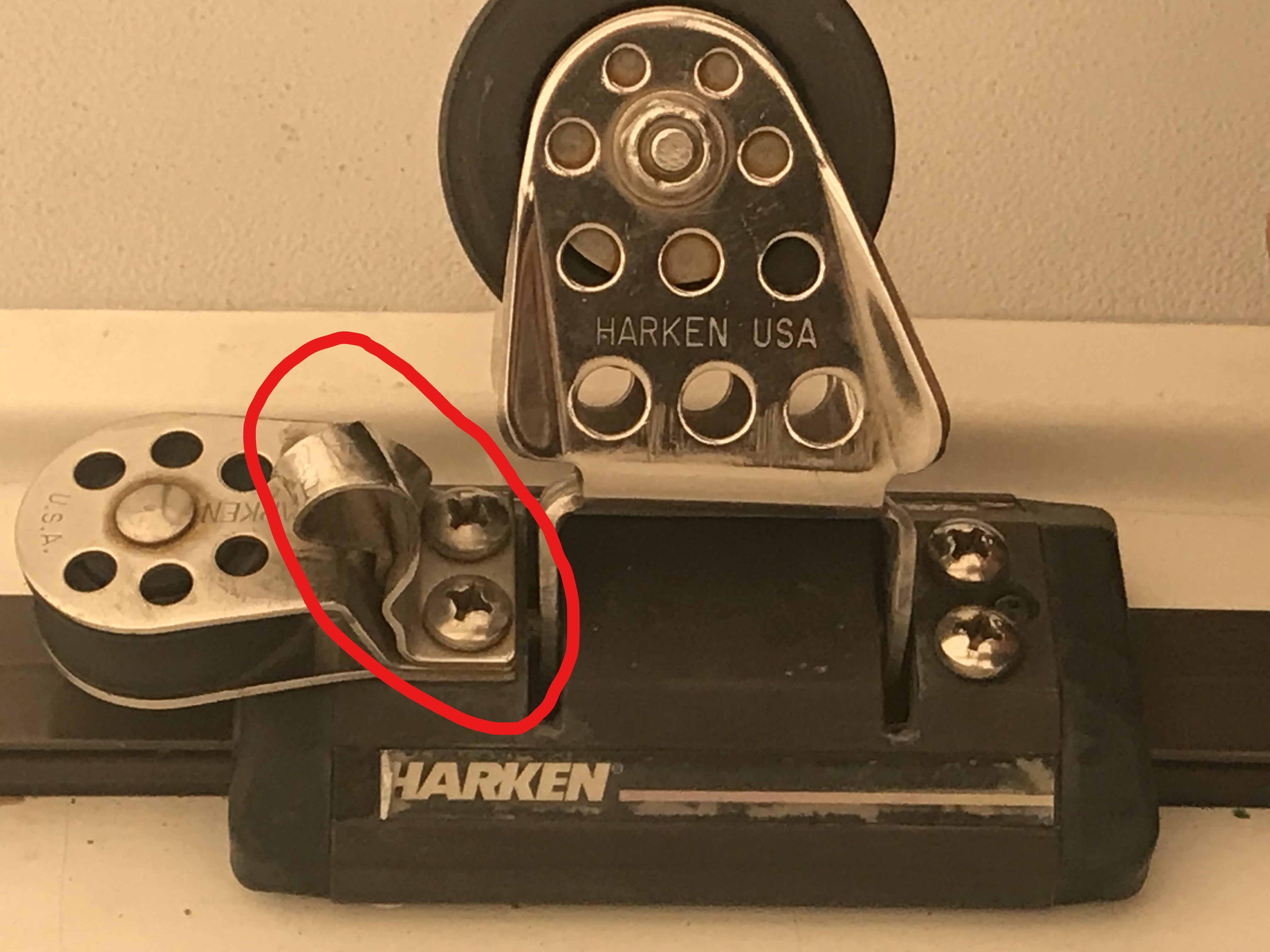 HCP-410-control-bracket.jpg