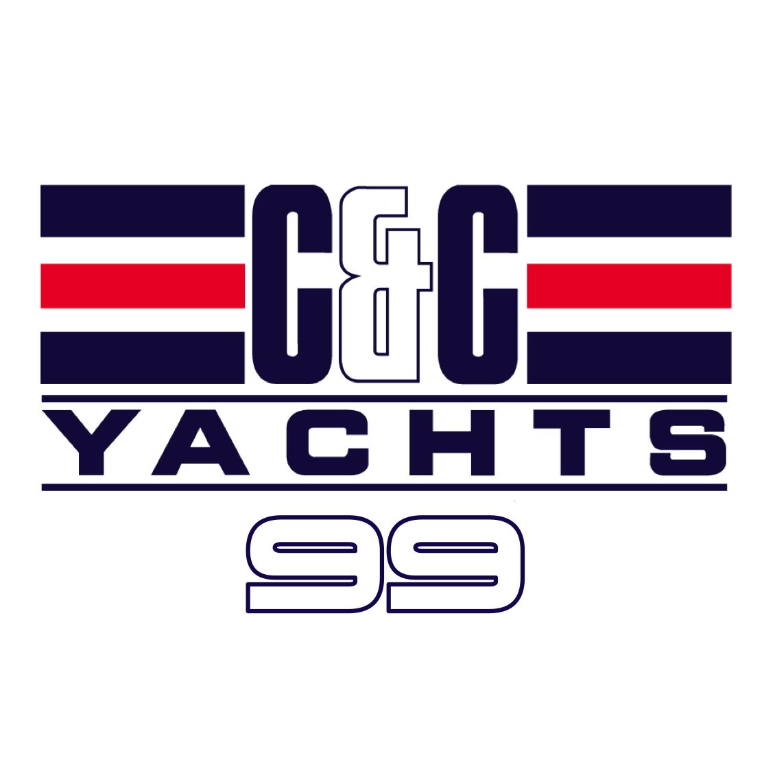 C&C 99 Class Association