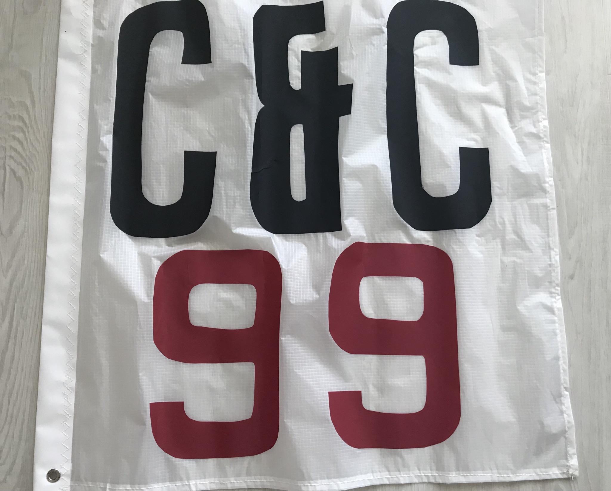 78F4E91E-A534-46B0-A4A7-9AFF4C16155B.jpeg