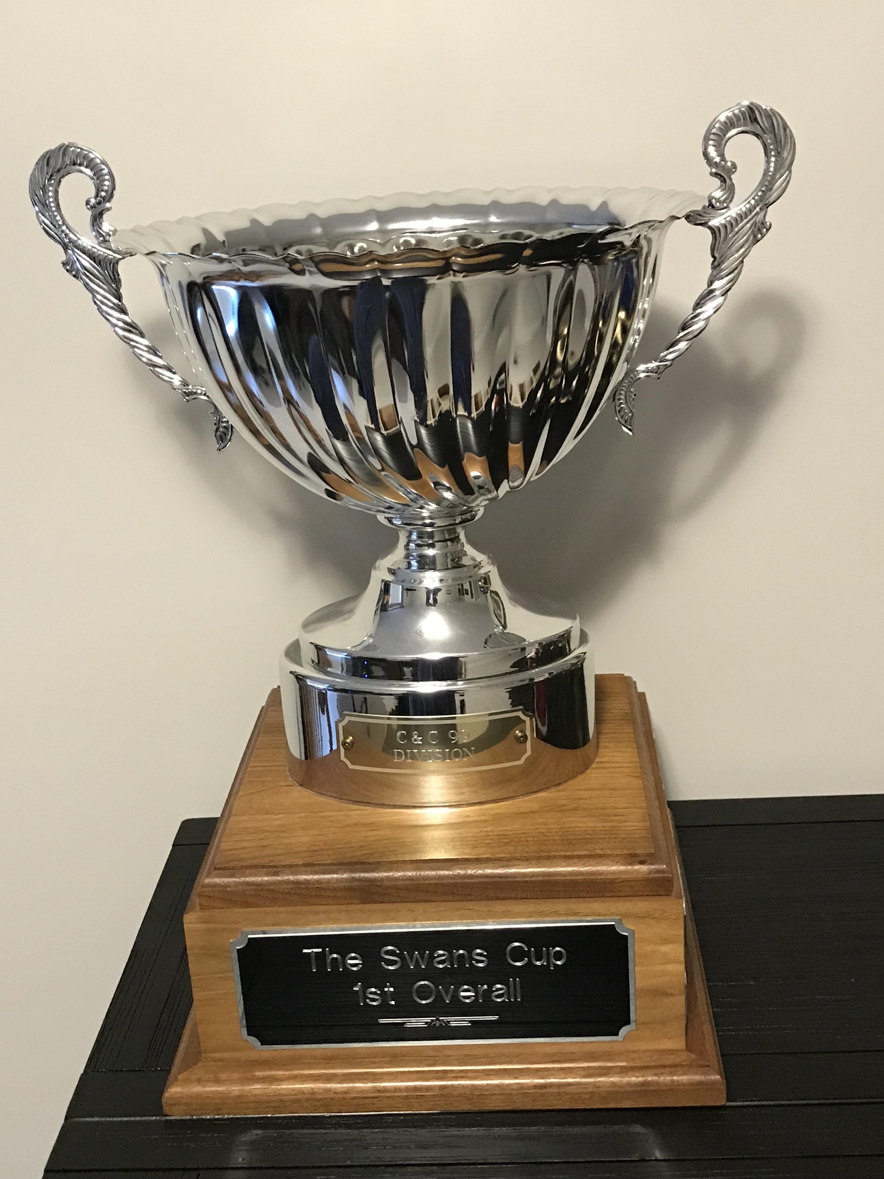 CC-99-Swans-Cup-Class-Championship-Trophy.jpg